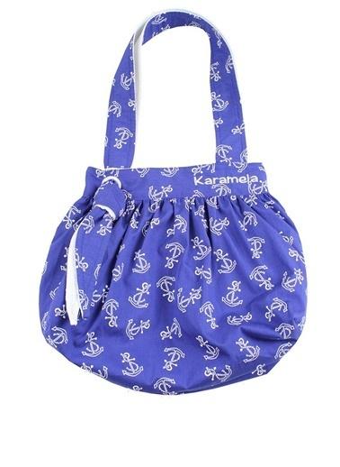 Çanta-Karamela